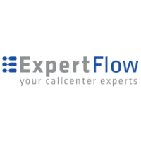 Expertflow Product Documentation